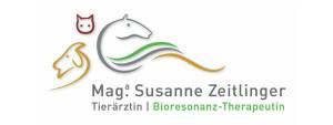 Pferde-Zahnärztin und Bioresonanz-Therapeutin