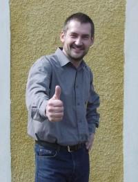 Josef Tramberger Hufschmied